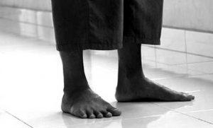 Hukum Memakai Celana Cingkrang Bagi Pria