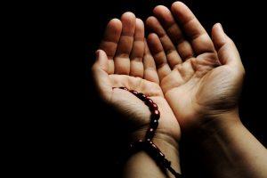 Keutamaan Sabar dalam Islam
